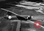 Image of C-47 Skytrain training United States USA, 1944, second 56 stock footage video 65675043120
