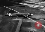 Image of C-47 Skytrain training United States USA, 1944, second 57 stock footage video 65675043120