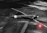 Image of C-47 Skytrain training United States USA, 1944, second 58 stock footage video 65675043120