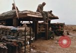 Image of 1st Air Cavalry Division South Vietnam Camp Evans, 1968, second 24 stock footage video 65675043123