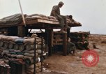 Image of 1st Air Cavalry Division South Vietnam Camp Evans, 1968, second 27 stock footage video 65675043123