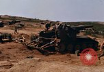 Image of 1st Air Cavalry Division South Vietnam Camp Evans, 1968, second 51 stock footage video 65675043123