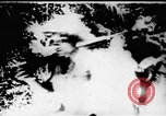 Image of Viet Cong soldiers Vietnam, 1967, second 11 stock footage video 65675043129