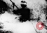 Image of Viet Cong soldiers Vietnam, 1967, second 33 stock footage video 65675043129