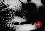 Image of Viet Cong soldiers Vietnam, 1967, second 34 stock footage video 65675043129