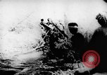 Image of Viet Cong soldiers Vietnam, 1967, second 36 stock footage video 65675043129