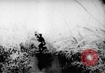 Image of Viet Cong soldiers Vietnam, 1967, second 41 stock footage video 65675043129