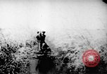 Image of Viet Cong soldiers Vietnam, 1967, second 44 stock footage video 65675043129