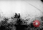 Image of Viet Cong soldiers Vietnam, 1967, second 46 stock footage video 65675043129