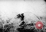 Image of Viet Cong soldiers Vietnam, 1967, second 48 stock footage video 65675043129