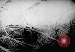 Image of Viet Cong soldiers Vietnam, 1967, second 56 stock footage video 65675043129