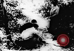Image of Viet Cong soldiers Vietnam, 1967, second 10 stock footage video 65675043131