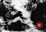 Image of Viet Cong soldiers Vietnam, 1967, second 12 stock footage video 65675043131