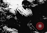 Image of Viet Cong soldiers Vietnam, 1967, second 16 stock footage video 65675043131