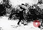Image of Viet Cong soldiers Vietnam, 1967, second 18 stock footage video 65675043131