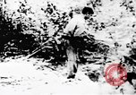 Image of Viet Cong soldiers Vietnam, 1967, second 19 stock footage video 65675043131