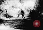 Image of Viet Cong soldiers Vietnam, 1967, second 21 stock footage video 65675043131