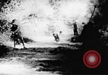 Image of Viet Cong soldiers Vietnam, 1967, second 23 stock footage video 65675043131