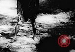 Image of Viet Cong soldiers Vietnam, 1967, second 26 stock footage video 65675043131