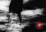 Image of Viet Cong soldiers Vietnam, 1967, second 27 stock footage video 65675043131