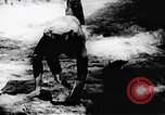 Image of Viet Cong soldiers Vietnam, 1967, second 30 stock footage video 65675043131