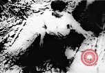 Image of Viet Cong soldiers Vietnam, 1967, second 42 stock footage video 65675043131