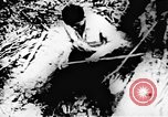 Image of Viet Cong soldiers Vietnam, 1967, second 43 stock footage video 65675043131