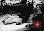 Image of Viet Cong soldiers Vietnam, 1967, second 36 stock footage video 65675043135
