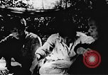 Image of Viet Cong soldiers Vietnam, 1967, second 17 stock footage video 65675043137