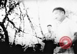Image of Viet Cong soldiers Vietnam, 1967, second 45 stock footage video 65675043137