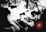 Image of Viet Cong soldiers Vietnam, 1967, second 51 stock footage video 65675043137