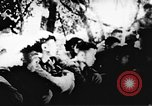 Image of Viet Cong soldiers Vietnam, 1967, second 53 stock footage video 65675043137