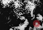 Image of Viet Cong soldiers Vietnam, 1967, second 55 stock footage video 65675043137