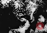 Image of Viet Cong soldiers Vietnam, 1967, second 56 stock footage video 65675043137