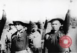 Image of Viet Cong soldiers Vietnam, 1967, second 11 stock footage video 65675043138