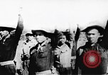 Image of Viet Cong soldiers Vietnam, 1967, second 12 stock footage video 65675043138