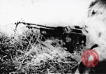 Image of Viet Cong soldiers Vietnam, 1967, second 16 stock footage video 65675043138