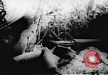 Image of Viet Cong soldiers Vietnam, 1967, second 19 stock footage video 65675043138