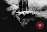 Image of Viet Cong soldiers Vietnam, 1967, second 23 stock footage video 65675043138