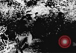 Image of Viet Cong soldiers Vietnam, 1967, second 49 stock footage video 65675043138