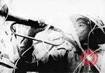 Image of Viet Cong soldiers Vietnam, 1967, second 54 stock footage video 65675043138