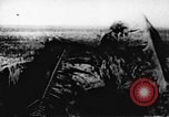 Image of Viet Cong soldiers Vietnam, 1967, second 59 stock footage video 65675043138
