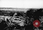 Image of Viet Cong soldiers Vietnam, 1967, second 60 stock footage video 65675043138