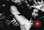 Image of Viet Cong soldiers Vietnam, 1967, second 17 stock footage video 65675043139