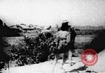 Image of Viet Cong soldiers Vietnam, 1967, second 49 stock footage video 65675043139