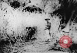 Image of Viet Cong soldiers Vietnam, 1967, second 2 stock footage video 65675043140