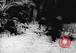 Image of Viet Cong soldiers Vietnam, 1967, second 13 stock footage video 65675043140