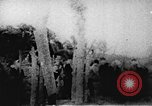 Image of Viet Cong soldiers Vietnam, 1967, second 8 stock footage video 65675043141