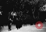 Image of Viet Cong soldiers Vietnam, 1967, second 4 stock footage video 65675043145