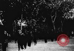 Image of Viet Cong soldiers Vietnam, 1967, second 5 stock footage video 65675043145